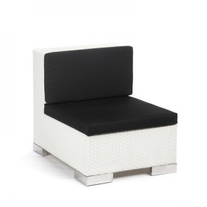 savoy-middle-white-black-cushion-600x600