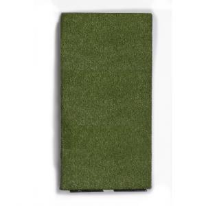 8'_Grass_Wall