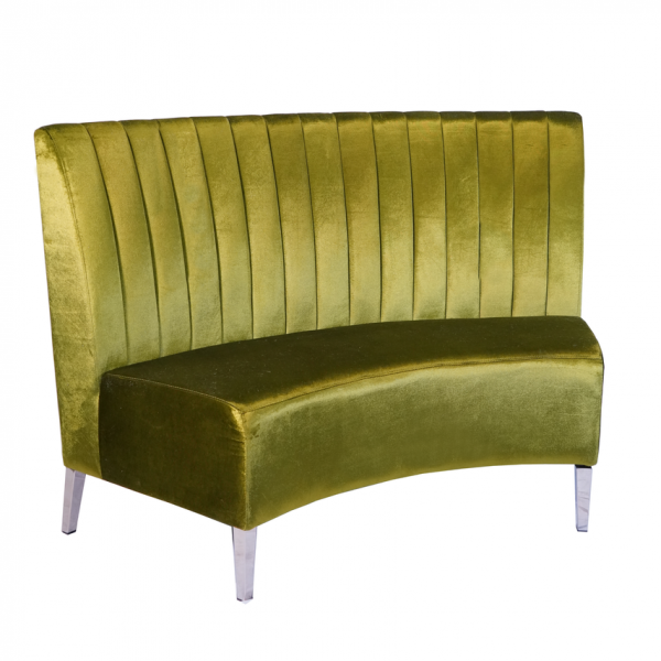 Beatrice_Banquette_Electric_Green_Velvet