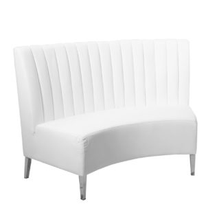Beatrice_Banquette_White_Leather
