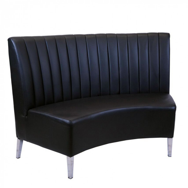 Beatrice_Banquette_black_Leather
