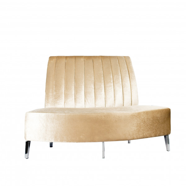 Luxe_Furniture_2019-10