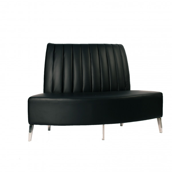 Luxe_Furniture_2019-13