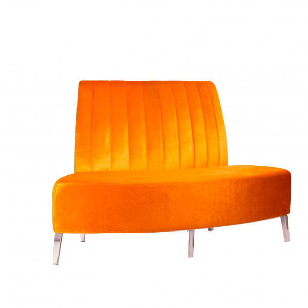 Luxe_Furniture_2019-15