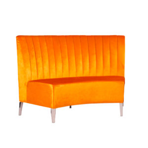 Luxe_Furniture_2019-16