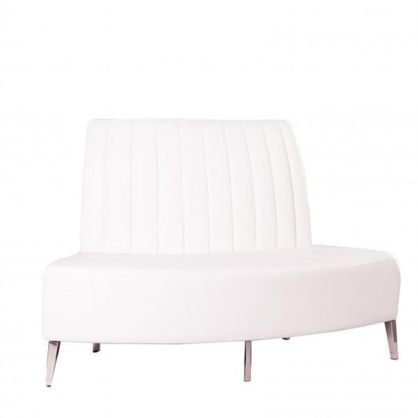 Luxe_Furniture_2019-17