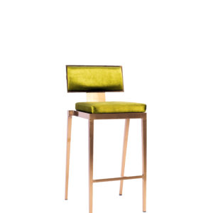 Luxe_Furniture_2019-4