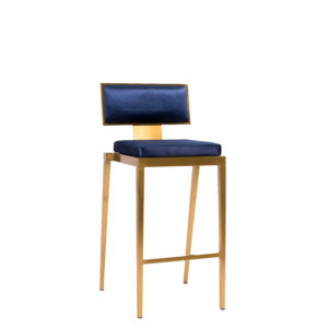 Luxe_Furniture_2019-6