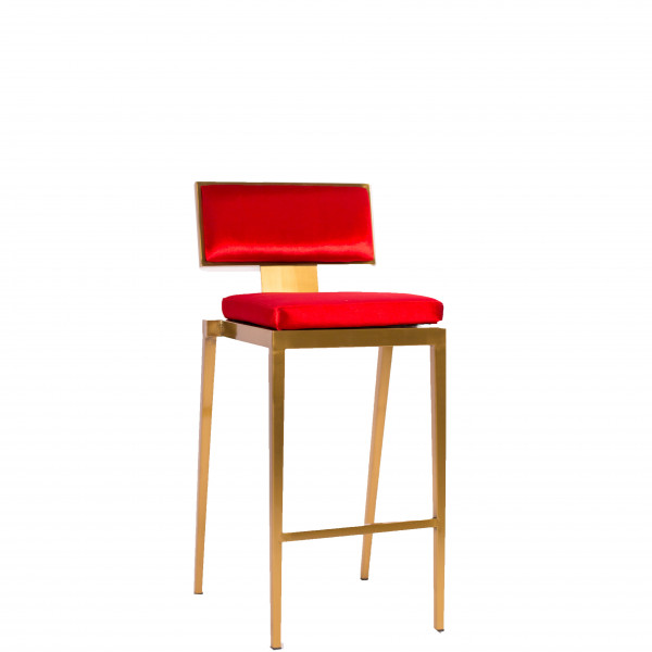 Luxe_Furniture_2019-7