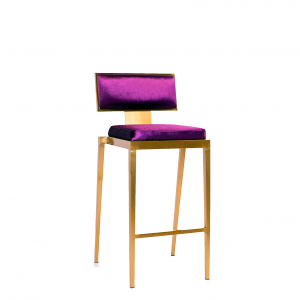 Luxe_Furniture_2019-8
