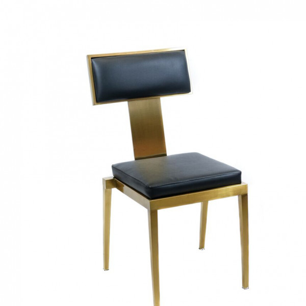 Manhattan_Chair_Black_Leather_Velvet