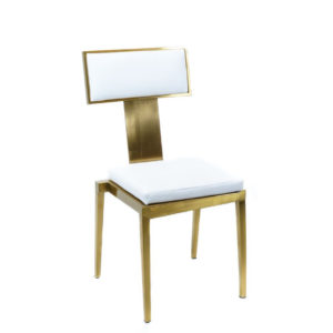 Manhattan_Chair_Cream_Leather_Velvet
