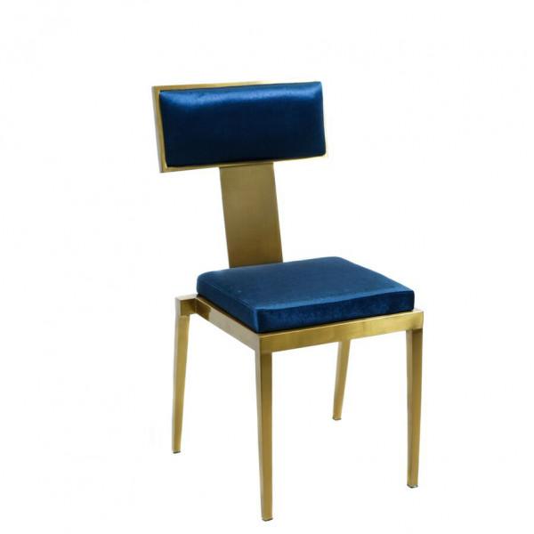 Manhattan_Chair_Deep_Sea_Velvet