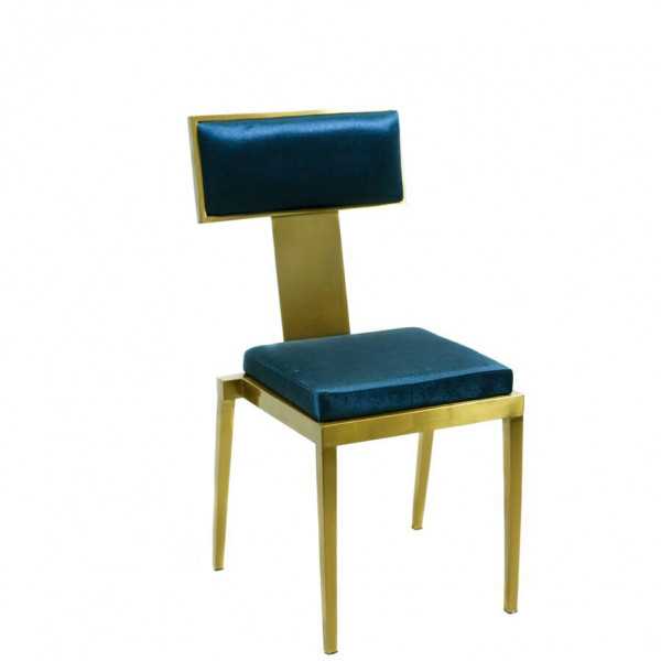 Manhattan_Chair_Navy_Velvet