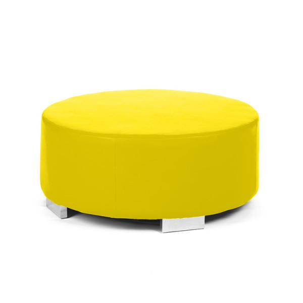 Cosmo__0002_Yellow