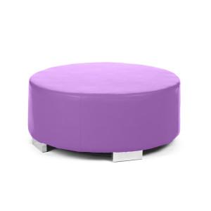 Cosmo__0005_Purple