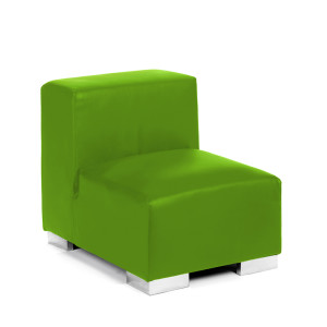 mondrian-sofa-middle-lime