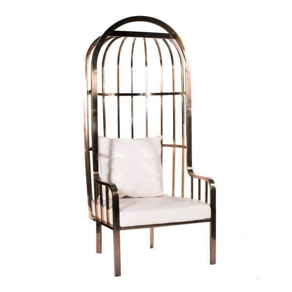 Luxe_Furniture_2019-18