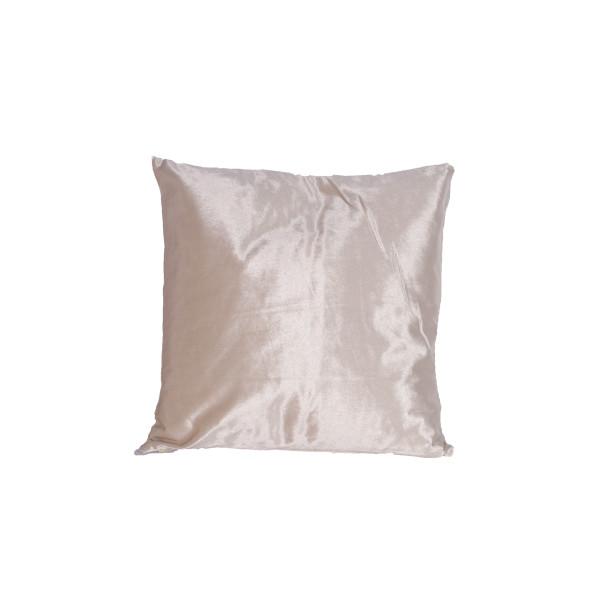 blush_velvet_cushion