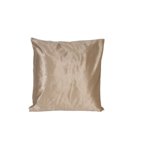 champagne_velvet_cushion