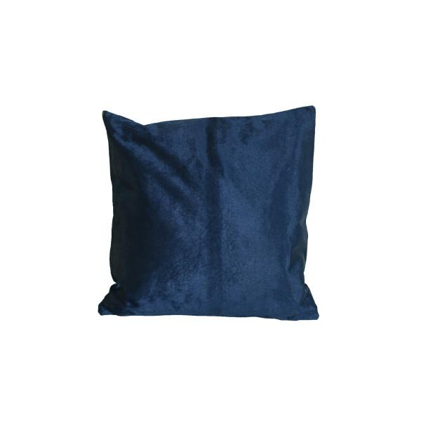 deep_sea_velvet_cushion