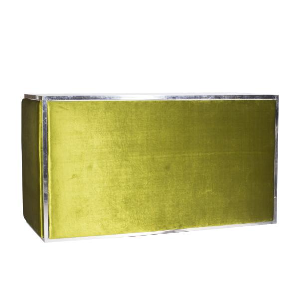 electric_green_velvet_bar