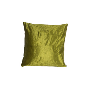 electric_green_velvet_cushion1