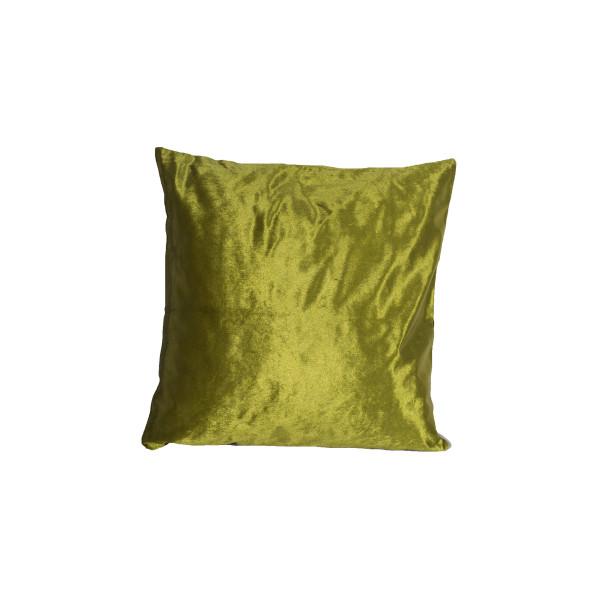 electric_green_velvet_cushion1