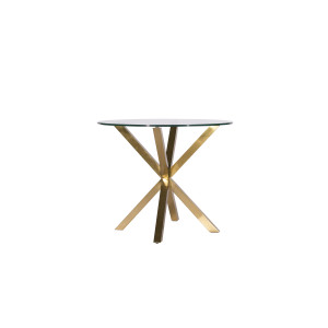 gold_harlow_side_table_30inch_glass