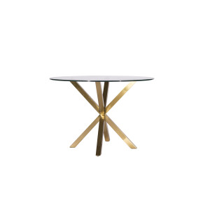 gold_harlow_side_table_36inch_glass
