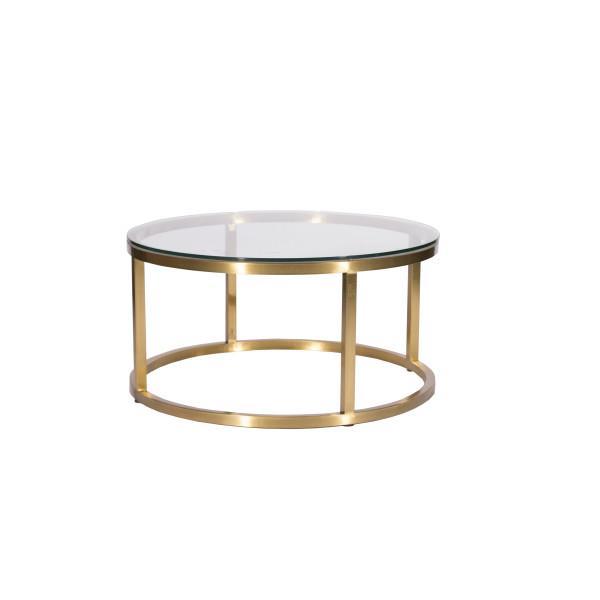 gold_noble_coffee_table_36inch_glass