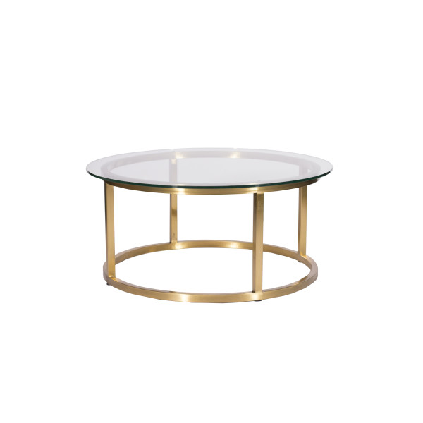 gold_noble_coffee_table_40inch_glass