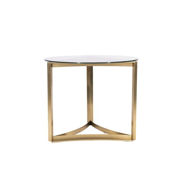 gold_roosevelt_36inch_glass