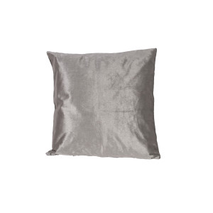 gun_metal_velvet_cushion1