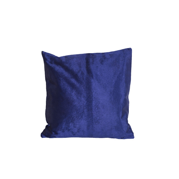 navy_velvet_cushion1