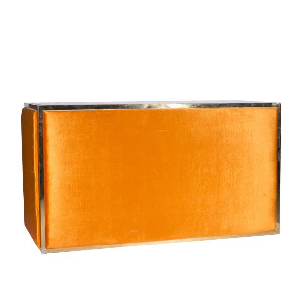 orange_velvet_bar