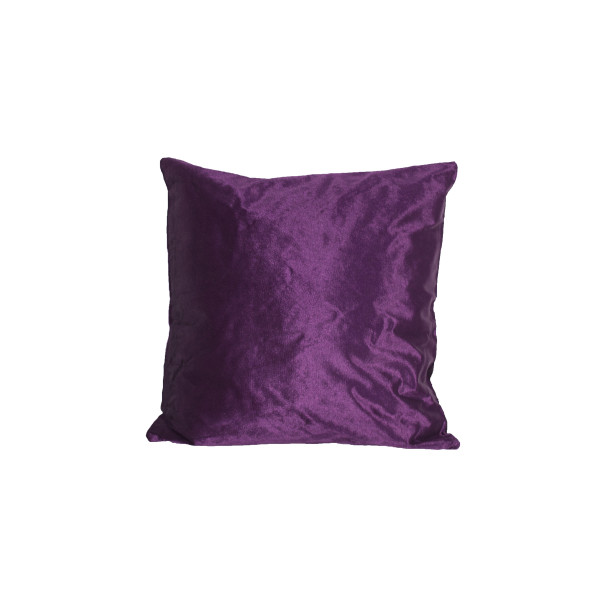 puple_velvet_cushion1
