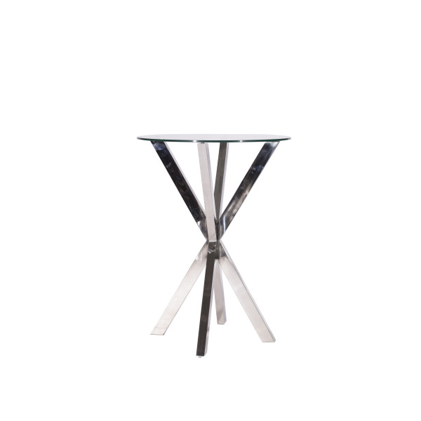 silver_harlow_cruiser_30inch_glass