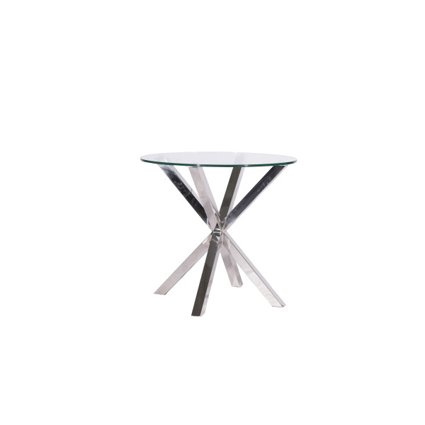 silver_harlow_side_table_26.5inch_glass