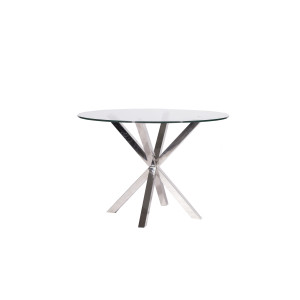 silver_harlow_side_table_36inch_glass