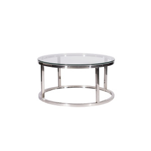 silver_noble_coffee_table_36inch_glass